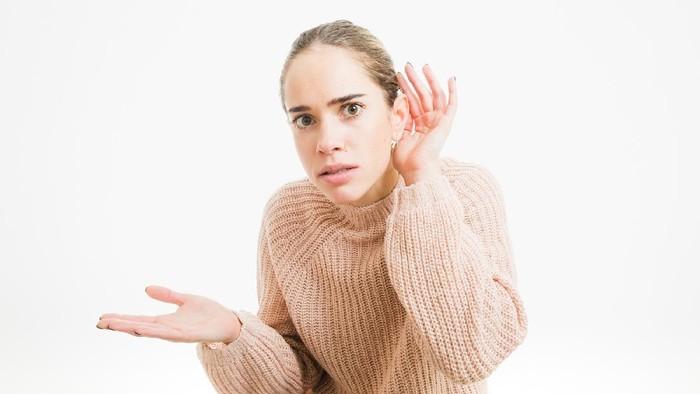 Penelitian Beberkan Fakta Jika Kecerdasan Seseorang Bisa Dinilai dari Suara, Duh... Beneran?