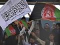 Bukan Afghanistan, AS Waspada Ancaman Teroris dari 4 Negara