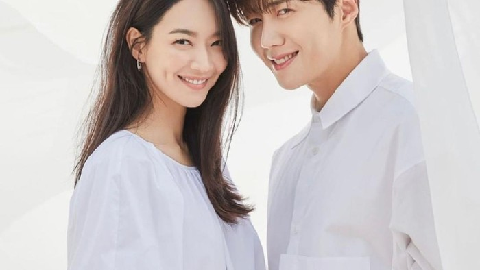 5 Fakta Hometown Cha Cha Cha, Drama Shin Min Ah Setelah 6 Tahun Vakum!