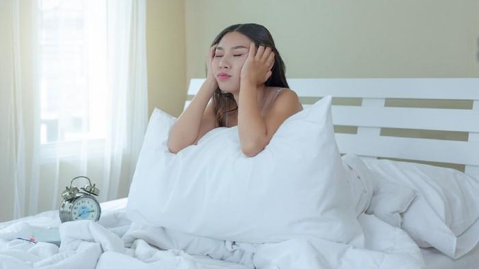 5 Kesalahan yang Dilakukan Saat Pagi Hari Ini Justru Bikin Gagal Produktif, Ada Salah Satu Kebiasaanmu?