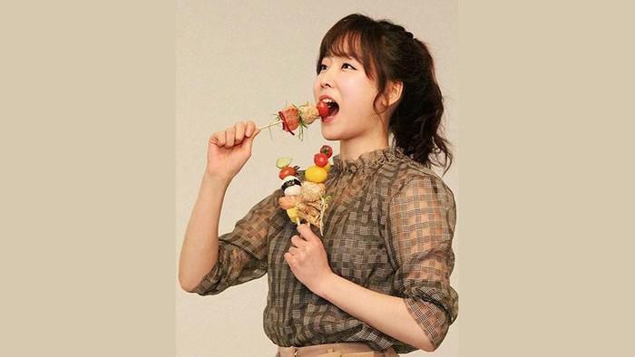 Daftar Drama Korea Seru Bertemakan Kuliner, Siap Bikin Ngiler dan Berburu Hidangannya Sehabis Nonton!