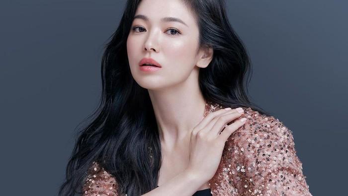 Tren Korean Makeup yang Mendunia, Ada yang Sudah Kamu Coba?