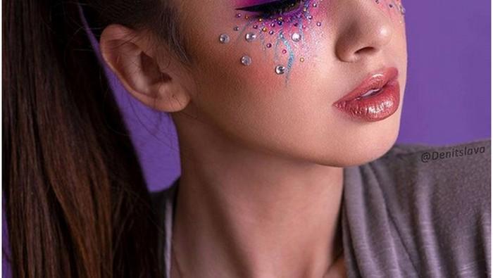 Tingkatkan Rasa Percaya Dirimu dengan 7 Inspirasi Gaya Makeup Sesuai Zodiak Ini
