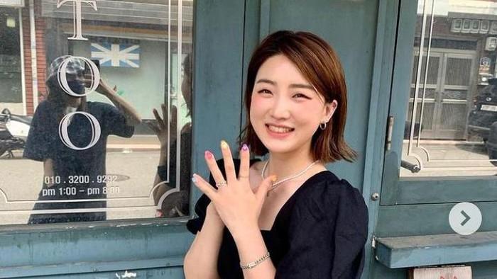 5 YouTuber Korea yang Fasih Berbahasa Indonesia, Ada yang Pernah Tampil di TV!