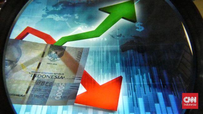 Analis menyebut sejumlah saham menarik untuk dikoleksi pada sepekan ke depan. Berikut rinciannya.