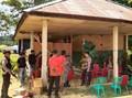 Polisi Tangkap 3 Orang di Papua Barat, Ketua KNPB Kisor Buron