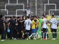 Top 3 Sports: Alasan Argentina Mundur, Messi Diejek Dybala