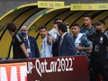 Anak Presiden Brasil Tuding Argentina Curang