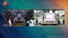 VIDEO: Lagi, 5 Juta Dosis Vaksin Jadi Tiba Di Indonesia