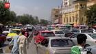 VIDEO: Kondisi Afghanistan 10 Hari Pasca Diambil Alih Taliban