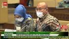 VIDEO: KPU Desak Pemerintah Dan DPR Tetapkan Tanggal Pemilu