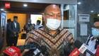 VIDEO: KPU Buka Suara Soal NIK Jokowi Bocor