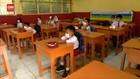 VIDEO: Dinas Pendidikan DKI Terus Awasi PTM di Jakarta