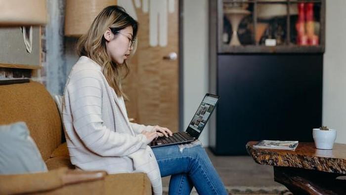 Meski Gajimu Tidak Besar, Ini 4 Alasan Kenapa Harus Besyukur dengan Pekerjaanmu Saat Ini