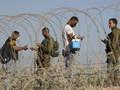 1.400 Warga Palestina yang Jadi Tahanan di Israel Mogok Makan