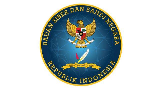 Peringkat Global Cyber Security Index Indonesia pada 2020 berada pada posisi ke-24 dari 194 negara.
