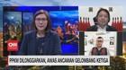 VIDEO: PPKM Turun Level, Waspada Gelombang Ketiga Corona