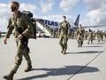 Ribuan Triliun Rupiah Duit AS Disebut Menguap di Afghanistan