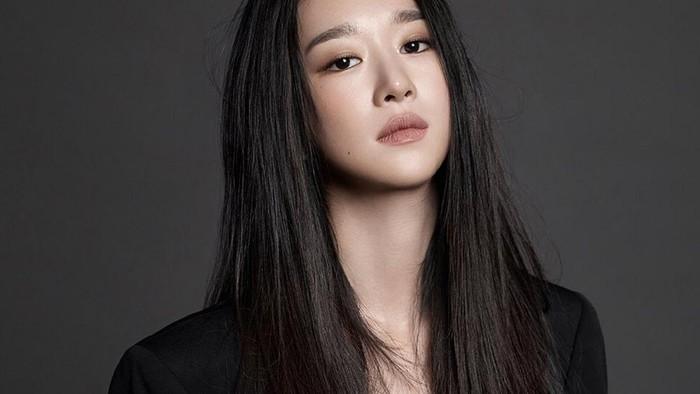 Seo Ye Ji Mendapat Tawaran Drama Baru Setelah Sempat Tersandung Kontroversi
