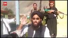 VIDEO: Taliban Klaim Telah Kuasai Panjshir