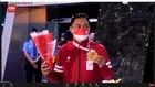 VIDEO: Menpora Sebut Prestasi Atlet Paralimpiade Meningkat