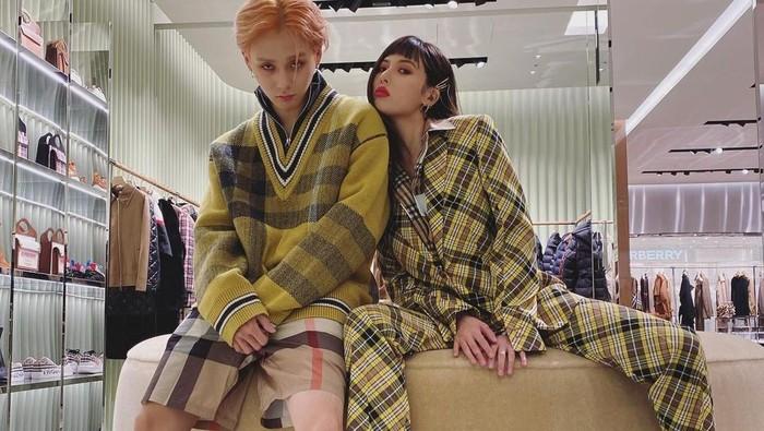 4 Skandal Kencan Idol K-Pop Paling Menggemparkan, Salah Satunya Gaslighting!