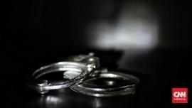Polisi Tangkap Selebgram RR di Bali Terkait Pornografi