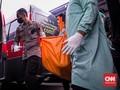 Korban Tewas Lapas Tangerang: 40 Napi Narkoba & 1 Napi Teror