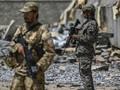 Cerita Komandan Taliban, CIA Hancurkan Markas di Afghanistan