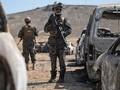Tak Hanya Taliban, ISIS Kemungkinan Warisi Senjata AS