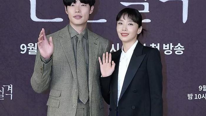 Bingung Mencari Jati Diri? Drama Korea Lost Bisa Menemukan Jawabanmu!