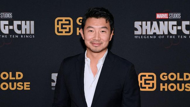 Film Shang-Chi and The Legend of The Ten Rings berpeluang merajai box office Amerika Utara dalam tiga pekan berturut sejak perilisan pada 3 September lalu.