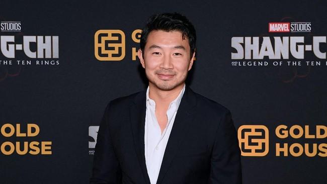 Shang-Chi Berpeluang Rajai Box Office Tiga Pekan Berturut