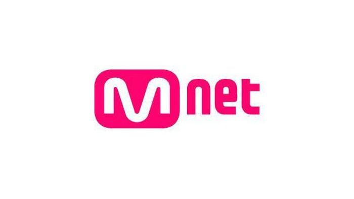 3 Kontroversi Stasiun TV Mnet yang Viral Karena Diduga Gunakan Suara Adzan