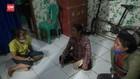VIDEO: Keluarga Narapidana Belum Dapat Kabar dari Pihak Lapas