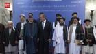 VIDEO: Pemerintahan Baru Taliban Dipimpin Mullah Hasan Akhund