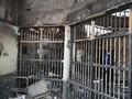 Polda Metro Tetapkan 3 Tersangka Kebakaran Lapas Tangerang