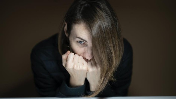 Mengganggu Kualitas Hidup, Inilah Dampak Buruk Fobia Bagi Kesehatan Mental dan Cara Mengatasinya