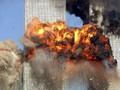 Duka AS Kenang Serangan 9/11