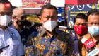 VIDEO: Lapas Over Kapasitas, Komnas HAM Soroti Kasus Narkoba