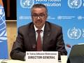 VIDEO: WHO Tagih Janji Negara Kaya Donasi Vaksin