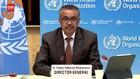 VIDEO: WHO Tagih Komitmen Negara Kaya Sumbang Vaksin
