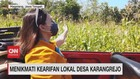 VIDEO: Menikmati Kearifan Lokal Desa Karangrejo