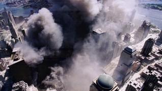 7 Rekomendasi Dokumenter untuk Memahami Tragedi 9/11