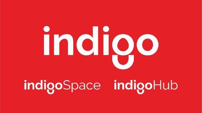 Program Incubator dan Acceleratorstartup digital milik PT Telkom Indonesia Tbk, Indigo resmi rebranding dengan mengusung tagline #TransformNation.
