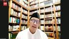 VIDEO: Munir Diusulkan Jadi Pahlawan Nasional