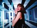 Lisa BLACKPINK Ungkap Bagian Terbaik dari Lagu LALISA