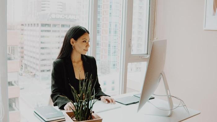 Bingung Menentukan Karir? Ini Dia Top 5 Pilihan Karir Terbaik Buat Scorpio