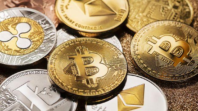 China bersumpah akan menindak tegas perdagangan kripto. Mereka turut akan mengeluarkan larangan secara nasional terhadap pertambangan cryptocurrency.