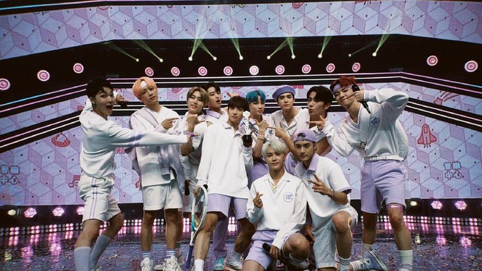 3 Boy Group K-Pop yang 'Diramal' Akan Menguasai Pasar K-Pop di Masa Depan